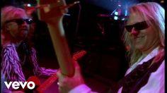 (adsbygoogle = window.adsbygoogle || []).push();           (adsbygoogle = window.adsbygoogle || []).push();  Music video by Aerosmith performing Blind Man. (C) 1994 Geffen Records source #Ultimate 3Rock Music Videos – Aerosmith – Blind Man #RockMusic #Videos #Music