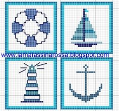 Thrilling Designing Your Own Cross Stitch Embroidery Patterns Ideas. Exhilarating Designing Your Own Cross Stitch Embroidery Patterns Ideas. Cross Stitch Sea, Cross Stitch Cards, Counted Cross Stitch Patterns, Cross Stitch Designs, Cross Stitching, Cross Stitch Embroidery, Marianne Design, Tapestry Crochet, Knitting Charts