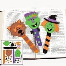Image result for halloween craft
