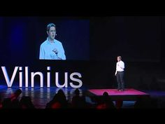 Open Source Hardware How we hack the automotive industry: Carlo De Micheli at TEDxVilnius Open Source Hardware, Cool Tech, Automotive Industry, Industrial, Hacks, Air, Earth, Industrial Music, Tips
