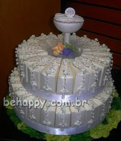 First Holy Communion decorations ideas and favors