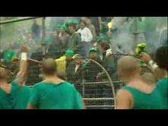 Calcio Storico Fiorentino - YouTube