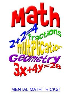 5th Grade Math Wiki--looks awesome--even has instructional videos :)