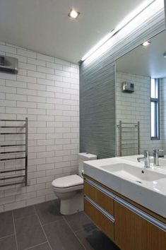 Bathroom Design Ideas New Zealand 17 small bathroom ideas that are also convenient | small bathroom