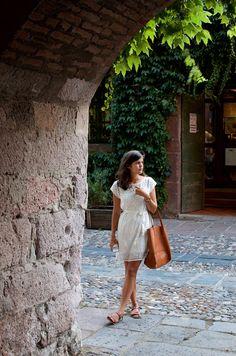 Geneva's guide to beautiful Sardinia www.apairandasparediy.com