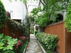 STUNNING Townhome In Uptown Dallas, TX! Contact Eve Holder to schedule a showing!