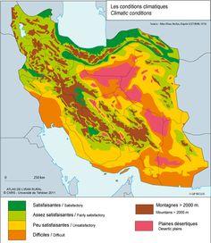 iran soil mapjpg 76965957 iran persia pinterest iran and afghanistan