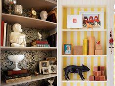 Dicas E Ideias | Constance Zahn - Blog de decoração, receitas e dicas para a casa - Part 8
