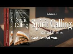 God Found You. 10/24 - YouTube