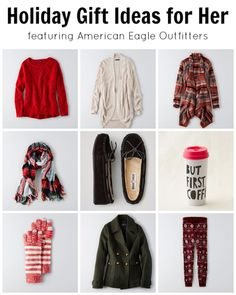 Fashion For Women Over 40 On Pinterest Fashion Over 40