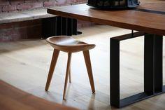 Lovell - contemporary - Dining Room - San Francisco - Union Studio