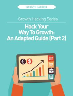 """*Issue 11* GROWTH HACKING:  Adapted from """"The Definitive Guide to Growth Hacking,"""" by Neil Patel and Bronson Taylor. This article is a MUST READ!   Growth hacking is sweeping the world of online business. In the first part of this guide, we discussed what it actually is. Now we'll dive head first in to how you can approach your entrepreneurial endeavours with the mindset of a growth hacker. Foundr Magazine, Growth Hacking, Marketing, Growth Mindset, Online Business, Reading, Word Reading, Reading Books, Libros"""