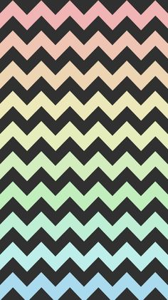 Chevron wallpaper for iPhone or Android. - My best wallpaper list Coffee Wallpaper Iphone, Pretty Phone Wallpaper, Wallpaper Size, Pattern Wallpaper, Chevron Phone Wallpapers, Pink Chevron Wallpaper, Dope Wallpapers, Phone Backgrounds, Iphone Wallpapers