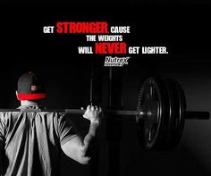 Truth yes Fitness motivation inspiration fitspo crossfit running workout exercise