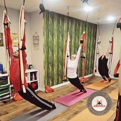 madrid-este-curso-de-profesores-esta-semana-cursos-clases-formacion-profesional-profesorado-columpio-hamaca-hamac-aerial-aerien-barcelona-mexico-buenos-aires-oviedo-gijon-trapeze-vigo-sevilla-almeria-valencia-donosti-san-sebastian-coruna-coach-salud. #aeroyoga #aeroyogafrance #hamacyoga #aeropilates #yogaaerien #pilatesaerien #aerialyogateachertraining #stage aeroyoga #aeroyogaparis #aeropilatesbrasil #aeropilatescertificacao #aeropilatesespaña #aeropilatesfrance #aeropilatesmadrid…