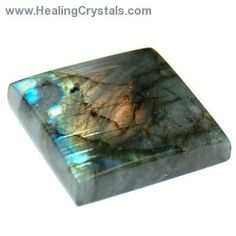 8/4/13: Sun trine Uranus=>many opportunities to take advantage of -- be flexible & welcome amazing new situations into your life. Change is always hard and scary so take advantage of this unique opportunity.  You have the strength will to push them aside forward if you know that is the right thing. Labradorite will give you the strength to change what needs to be changed.