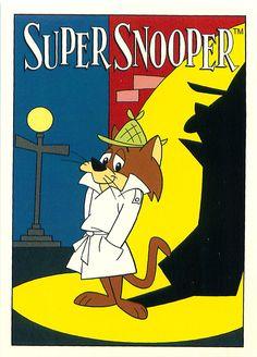 Old Cartoon Shows, Classic Cartoon Characters, Classic Cartoons, Old School Cartoons, Old Cartoons, Vintage Cartoon, Cute Cartoon, Saturday Morning Cartoons, Collector Cards