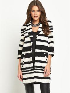 Stripe Oversized Jacket, http://www.very.co.uk/girls-on-film-stripe-oversized-jacket/1458058511.prd