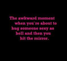 I hate that!!!