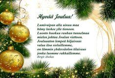 Christmas Bulbs, Christmas Cards, Holiday Decor, Facebook, Google, Christmas E Cards, Christmas Light Bulbs, Xmas Cards, Christmas Letters