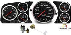 Vw Baja Bug, Bike Sketch, Vw Engine, Volvo 240, Volkswagen Karmann Ghia, Vw Beetles, Toys For Boys, Hot Cars, Carbon Fiber