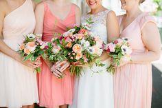 #aandberealbride // sarah seven // denver, colorado wedding