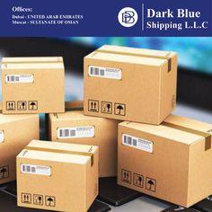 19 Best Sea freight Dubai logistics images   Dark blue, Dark