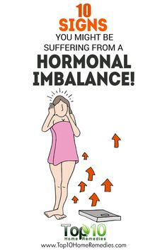 10 Signs You May Have a Hormonal Imbalance - menopause Low Estrogen Symptoms, Hormone Imbalance Symptoms, Hormone Diet, Menstrual Migraines, Menstrual Cycle, Menopause Diet, Menopause Symptoms, Pms, Period Bloating