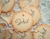 Sweetly Scrapped: Free Printable Vintage and Tiffany Inspired Tags/Cards