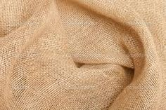sackcloth material - Google Search