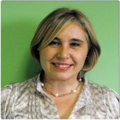 Licda. Yolanda Pando Fonoaudiologa. Directora y Fundadora.