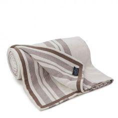 Herringbone Bedspread