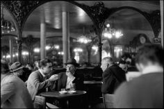 Henri Cartier-Bresson PORTUGAL. Lisbon. 1955
