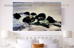 Exclusiv-Wall-Pictures: Exclusiv Wall Pictures als Unikat.Alle Bilder werd...