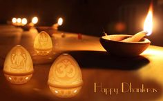 Happy Dhanteras New Wishes, Quotes, Messages, SMS, HD images 2016