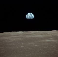 Apollo 11 (1969)