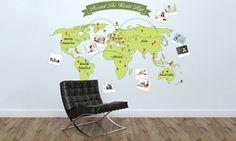 Coperta Pile Con Foto Groupon.17 Fantastiche Immagini Su Cose Da Comprare Espresso