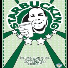 Starbucking: Man travels to drink a coffee in every Starbucks in the world - Kickass Trips Bizarre Stories, True Stories, Various Artists, Starbucks, Documentaries, Songs, World, Movies, Travel