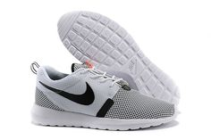 femme roshe run hyperfuse blanc et noir soldes,nike roshe run soldes,nike roshe run 2016 Adidas Shoes, Sneakers Nike, Air Yeezy 2, Reflective Shoes, Nike Roshe Run, Nike Dunks, Nike Free, Nike Air Max, Running Shoes