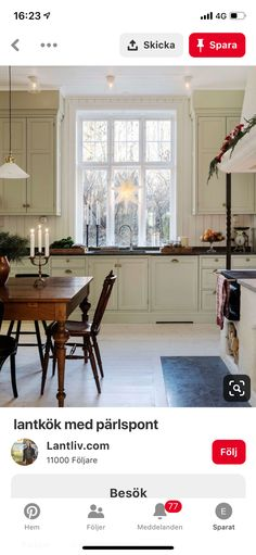 Kitchen open cabinets paint for 2019 Beautiful Kitchens, Kitchen Cabinet Design, Interior, Home, Interior Design Kitchen, Kitchen Cabinets Decor, House Interior, Vintage Farmhouse Kitchen, Interior Design