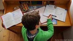 Uzmanlardan 'Çocuklarınıza sabırla yaklaşın' tavsiyesi - Haber X