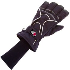 Snowstoppers Juniors Ripstop Nylon Ski & Snowboard Gloves (Medium - Ages 8-12) Tundra,http://www.amazon.com/dp/B0045DFOY0/ref=cm_sw_r_pi_dp_zGCWsb0XVGB1DGJ1