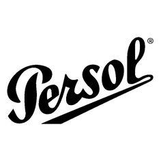 persol logo logos brand design