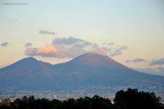Dichiarazione d'amore a Napoli | http://www.viaggideimesupi.com/2015/05/28/dichiarazione-damore-a-napoli/