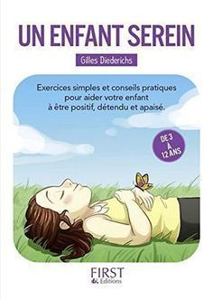 Tips and exercises for the serenity of children (and parents), Education Parenting Humor, Kids And Parenting, Parenting Hacks, Parenting Styles, Foster Parenting, Gentle Parenting, Relaxing Yoga, Yoga For Kids, Positive Attitude