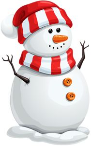 snowman in hat Merry Christmas, Christmas Rock, Christmas Clipart, Christmas Pictures, Christmas Snowman, Christmas Time, Christmas Crafts, Christmas Decorations, Christmas Ornaments