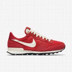 fd0fe3fd2c $65.17 nike air max 1 sail,Nike Mens Light Crimson/Sail/Sail  Internationalist Shoe
