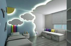diseño habitaciones juveniles - Buscar con Google