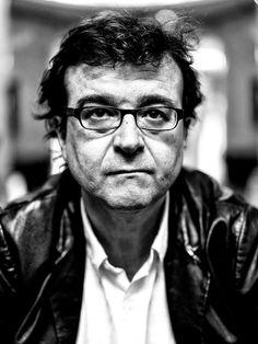 """Javier Cercas: """"Sin el pasado el presente está mutilado"""" - Zenda"""