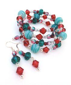 holiday jewelry!